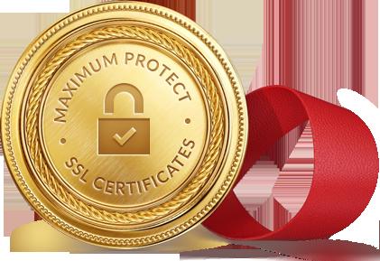 Kies ook voor een ssl certificaat